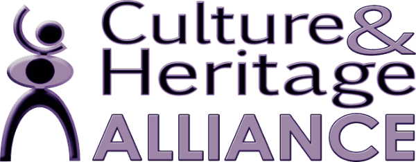Culture and Heritage Alliance