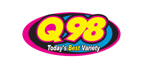 Q98 Today's Best Variety