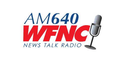 AM640 WFNC News Talk Radio