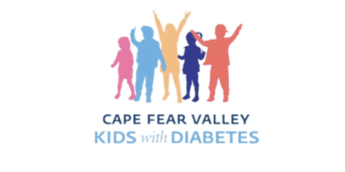 Cape Fear Valley – Kids with Diabetes