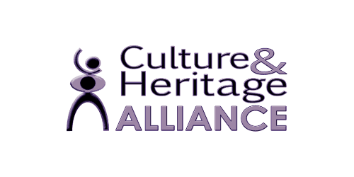 Culture & Heritage Alliance