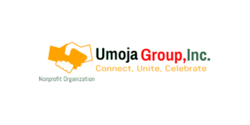 Umoja Group, Inc