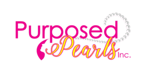 Purposed Pearls Foundation, Inc