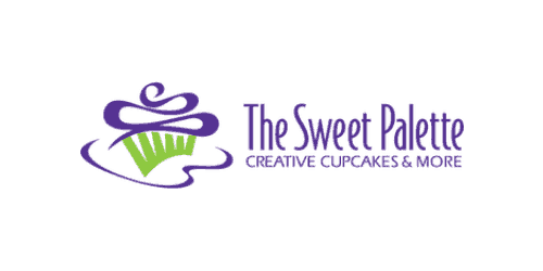 Sweet Palette Creative Cupcakes