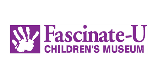 Fascinate-U Children's Museum