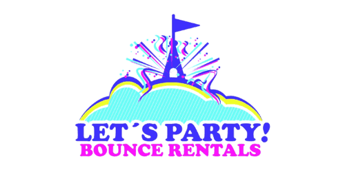 Let's Party Bounce Rentals