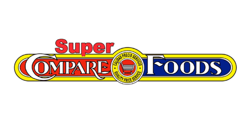 Super Compare Foods